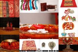indian wedding decoration accessories indian wedding decorations and accessories by rivaaz
