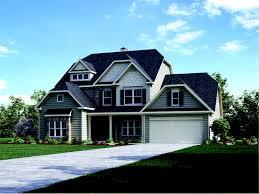 Ryland Home Design Center Tampa Fl 100 Ryland Home Design Center Tampa Fl Commercial Archives