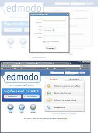 tutorial edmodo profesor edmodo crear una cuenta y guía de funciones crear crear crear crear