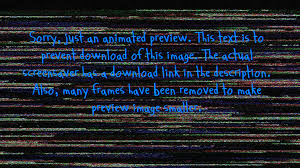 pixel halloween gif background animated hack gif gifs show more gifs