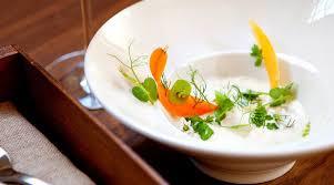 chef thomas mcnaughton of flour water in san francisco gilt com