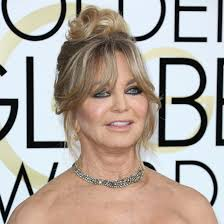 golden globes 2017 best hair u0026 make up looks from the red carpet
