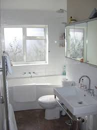 adorable 70 bathroom ideas for small bathrooms uk inspiration