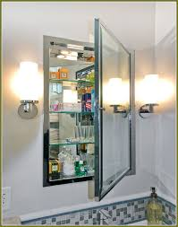 bathroom medicine cabinets with electrical outlet robern medicine cabinets with electrical outlet home design ideas