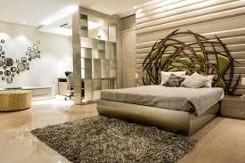 100 home furnishing designer jobs in noida news american
