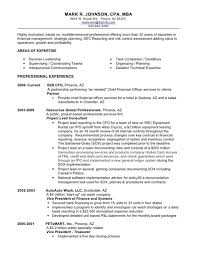 bank vice president cover letter similar articles branch manager