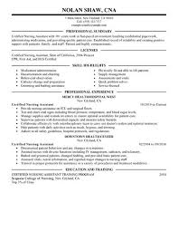 entry level cna resume sample 100 perfect cna resume resume cna duties resume cna resume