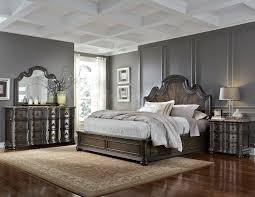 Bedroom Furniture Sale Bedroom Cal King Bed Set Furniture Girls Bedroom Furniture Mor