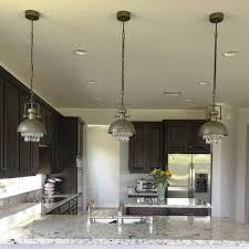 kitchen bar lighting ideas kitchen islands kitchen island pendant lighting beautiful pendant