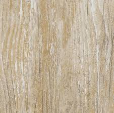 vintage wood 60078 cl 60126 gd ivc us floors