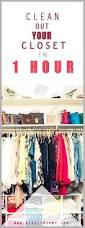 Cleaning Closet Ideas Best 25 Cleaning Out Closet Ideas On Pinterest How To Declutter