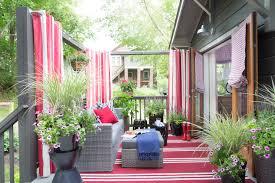 garden design garden design with backyard designs for kids exhome