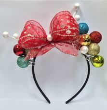 christmas headband grinch pinterest grinch holidays and xmas