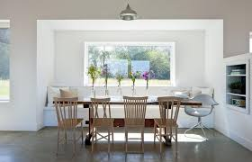 antique table with modern chairs charm rustic dining room furniture rustic furniture ingrid furniture