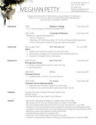 textile designer resume sample freelance fashion designer cover