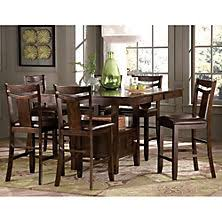counter height dining room table sets dining tables sets sam s