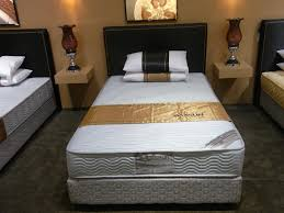 night therapy gifts box top bed bonnel mattress ms motel