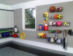 garage cabinets diy u2014 new decoration diy garage organization ideas