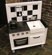 faire une cuisine pour enfant cuisine pour enfant atelier monsieur madame atelier d