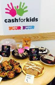 mfr cuisine mfr for on it s afternoonteaweek what are you
