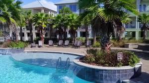 Gulf Coast Cottages Top Shelf Cottages At Romar Orange Beach Al Youtube