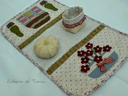 Armchair Pincushion 172 Best Patchwork Images On Pinterest Patchwork Patchwork