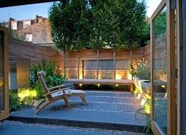 Garden Privacy Ideas Garden Privacy Ideas On En Take It Outside Garden Privacy Ideas Uk