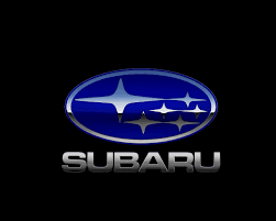 mercedes logo black background subaru logo subaru car symbol meaning and history car brand