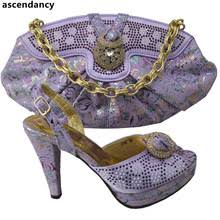 light purple wedding shoes buy light purple heels and get free shipping on aliexpress com