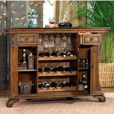 wine rack wine storage corner cabinet wine rack kitchen cupboard