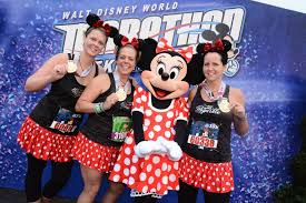 Walt Disney World Walt Disney World Marathon 2015 By The Numbers Run Karla Run