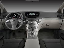 subaru car interior space car not quite u2013 the 2013 subaru tribeca