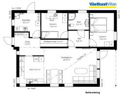 Schlafzimmer Mit Ankleide Skandihaus Haustyp 145 Schwedenhaus Holzhaus Fertighaus