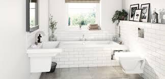 designer bathroom suites the best victoriaplum the best designer bathroom suites
