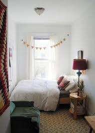 optimiser espace chambre aménagement chambre astuces et idées déco motifs