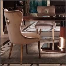 art deco style furniture uk chairs home decorating ideas hash