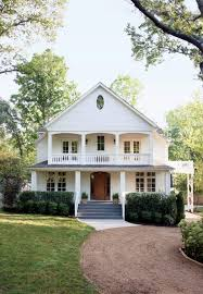 Southern Plantation Style Homes 115 Best Old Home Obsession Images On Pinterest Dream Houses