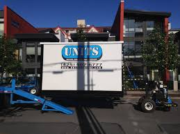 portable storage units mobile storage containers seattle wa