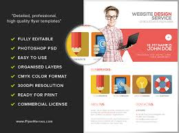 free flyer designs website design flyer templates memberpro co