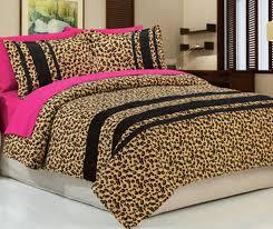 cheetah print bedroom decor cheetah bedroom decor bedroom ideas and inspirations cheetah