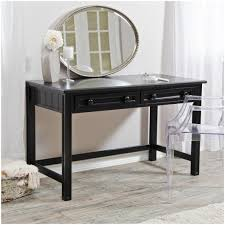 Bedroom Vanity Plans Bedroom Bedroom Vanity Desk Black Bedroom Vanity Set Fresh Small