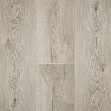 Picasso Laminate Flooring Grandeur Balterio Flooring Laminate Flooring Ireland