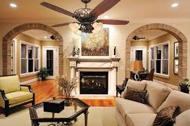 Remarkable Home Decorating Websites Fresh At Decor Exterior