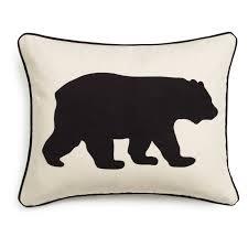 Loloi P0095 Decorative Pillow Hayneedle