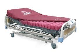 materasso antidecupito supra 8000 ortopedia mediareha
