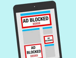 Blockers Ad Ad Blocker Usage Drops Marginally Despite Growing Awareness Adnews