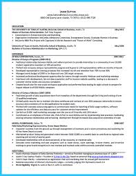 Harvard Mba Resume Template Examples Of Mla Format Research Paper Essay On Education Reform