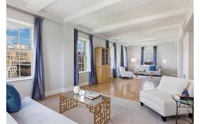 manhattan real estate douglas elliman