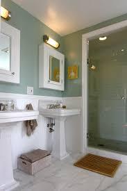 bathroom design seattle bathroom design showroom seattle coryc me