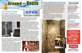 bathroom design studio dinesen showroom oeo design studio